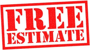 free estimate on auto repair in pocahontas il