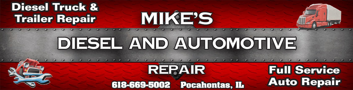 diesel repair experts greenville il